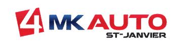 4MK Auto